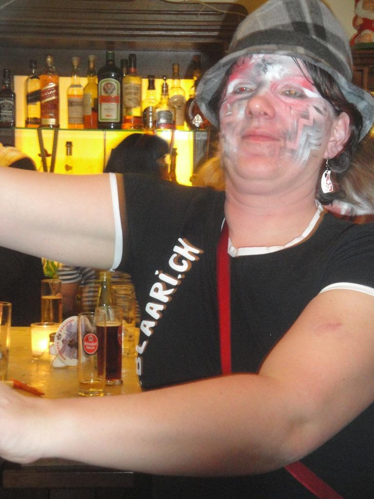 karneval-2012-776