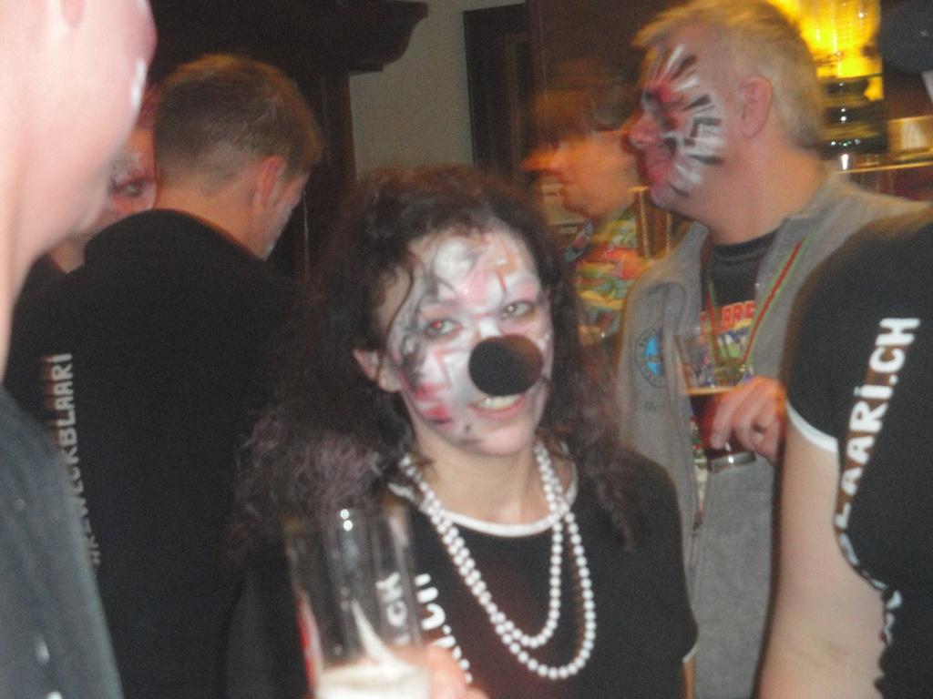karneval-2012-779