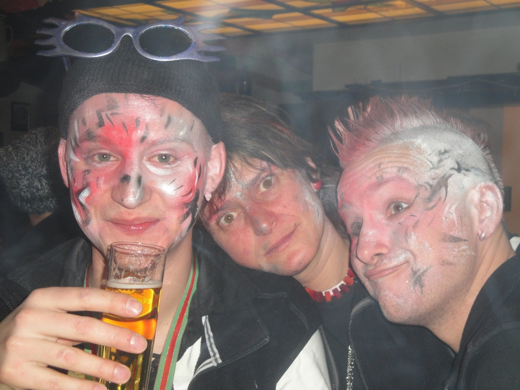 karneval-2012-789