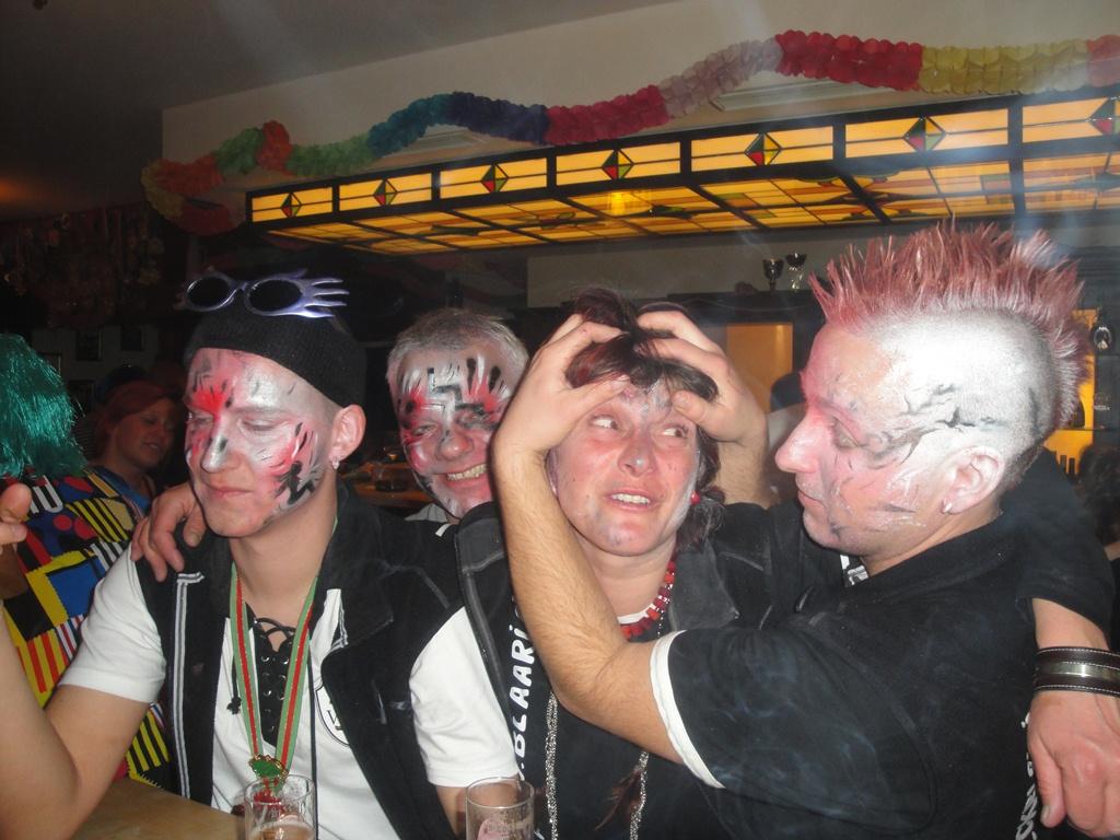karneval-2012-791