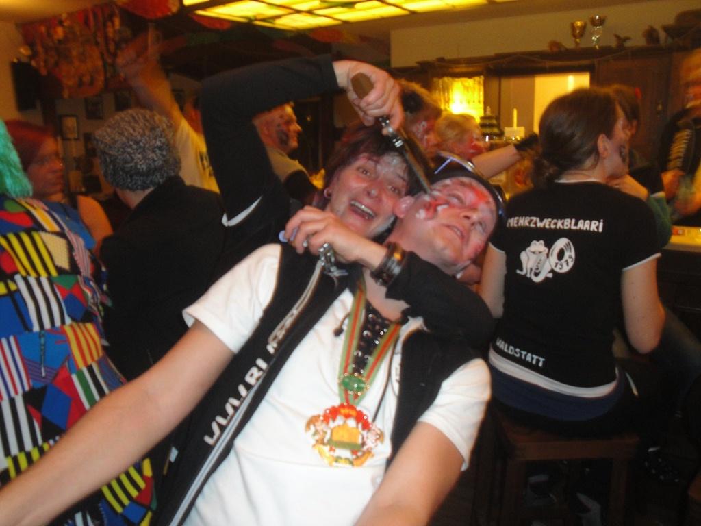 karneval-2012-795