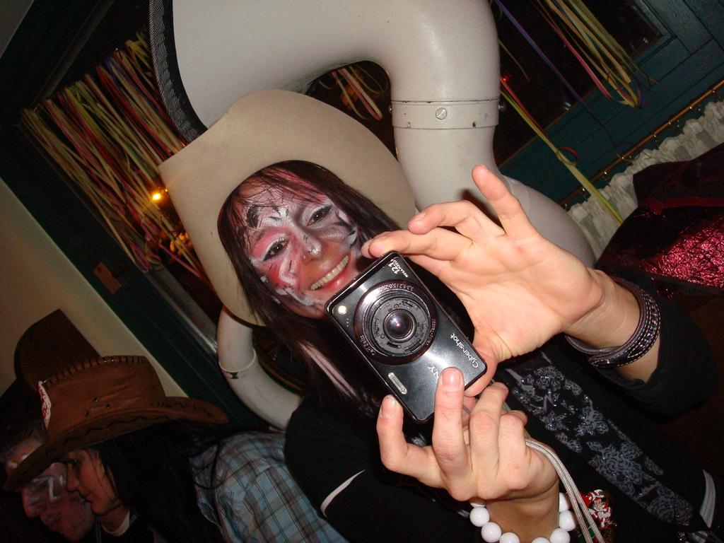 karneval-2012-799