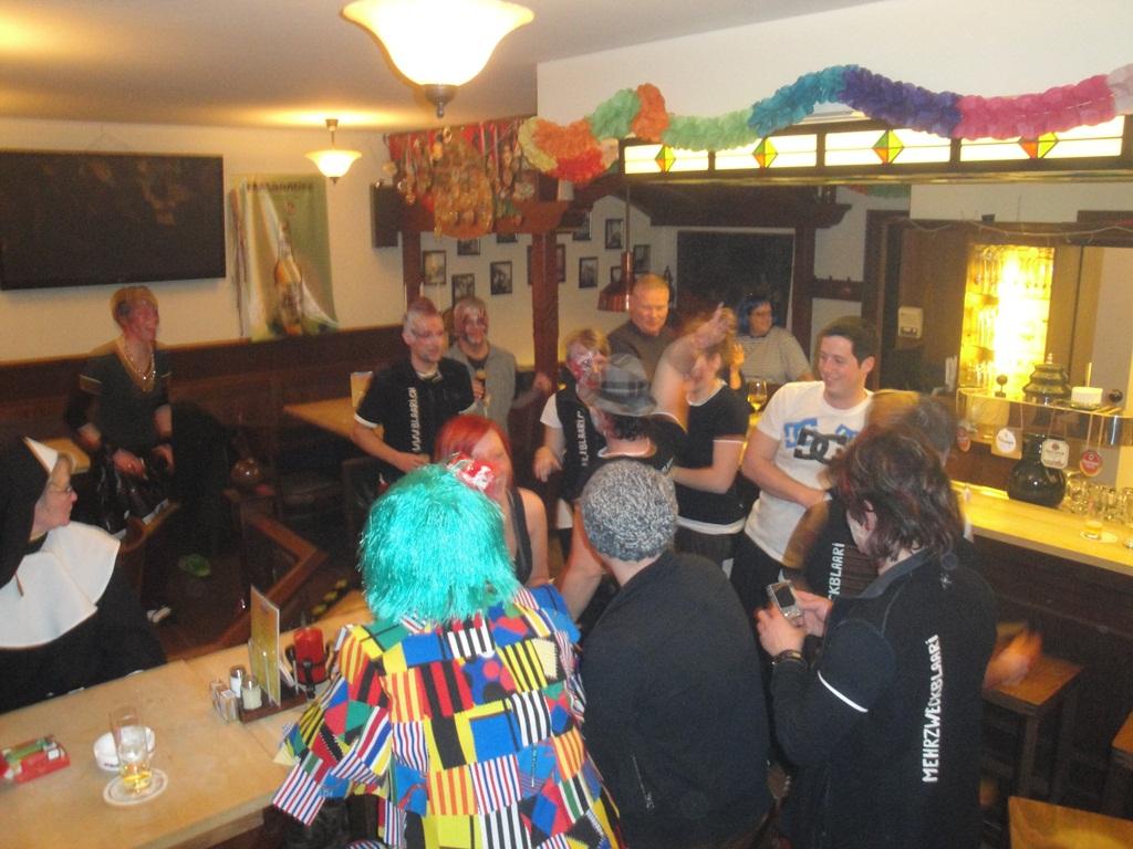 karneval-2012-801