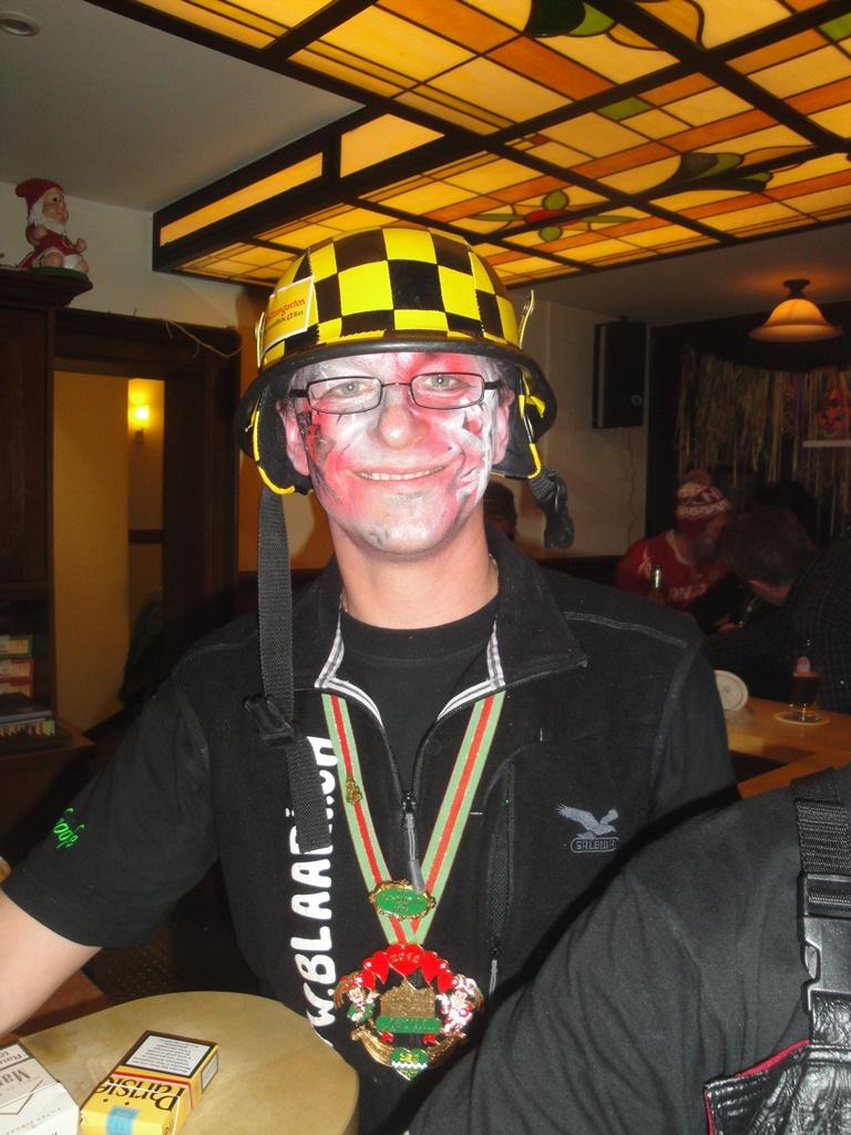 karneval-2012-802