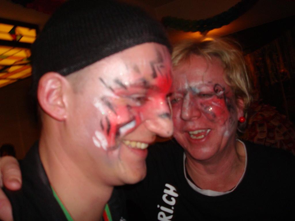 karneval-2012-809