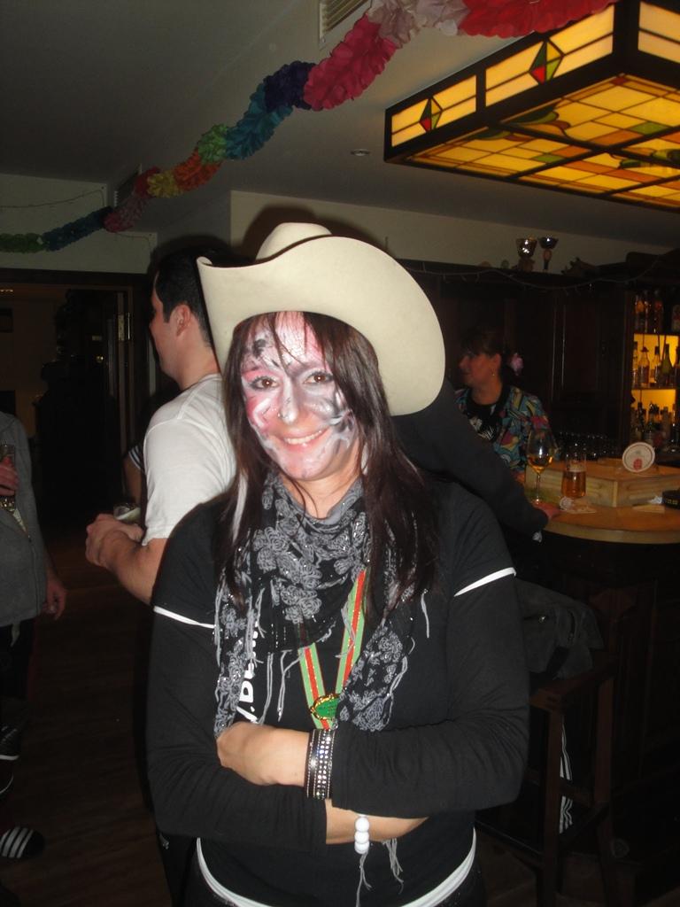 karneval-2012-810