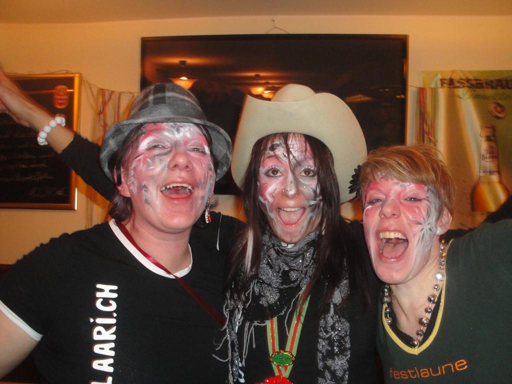 karneval-2012-816