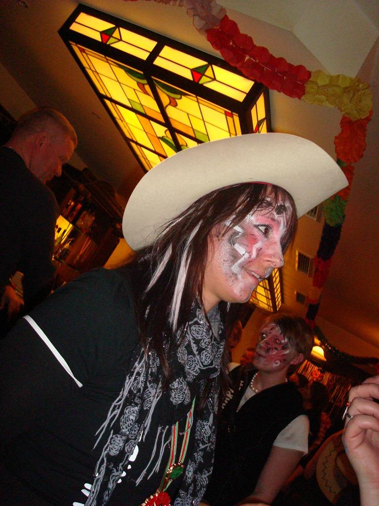 karneval-2012-819