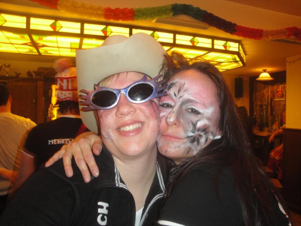 karneval-2012-823