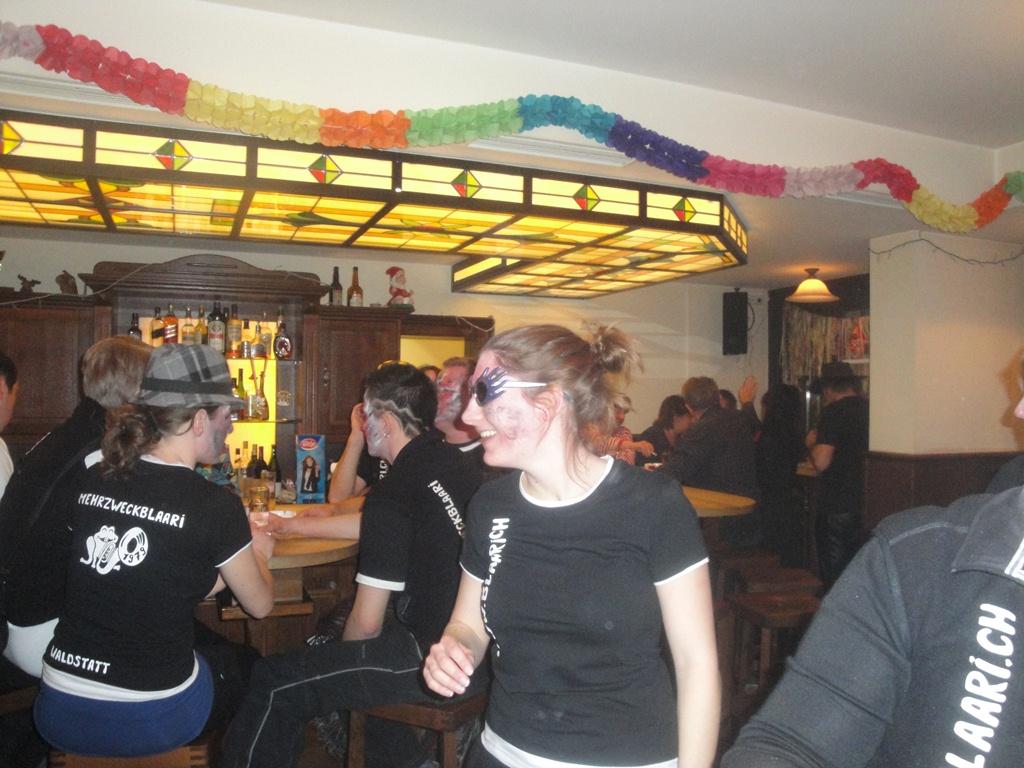 karneval-2012-827