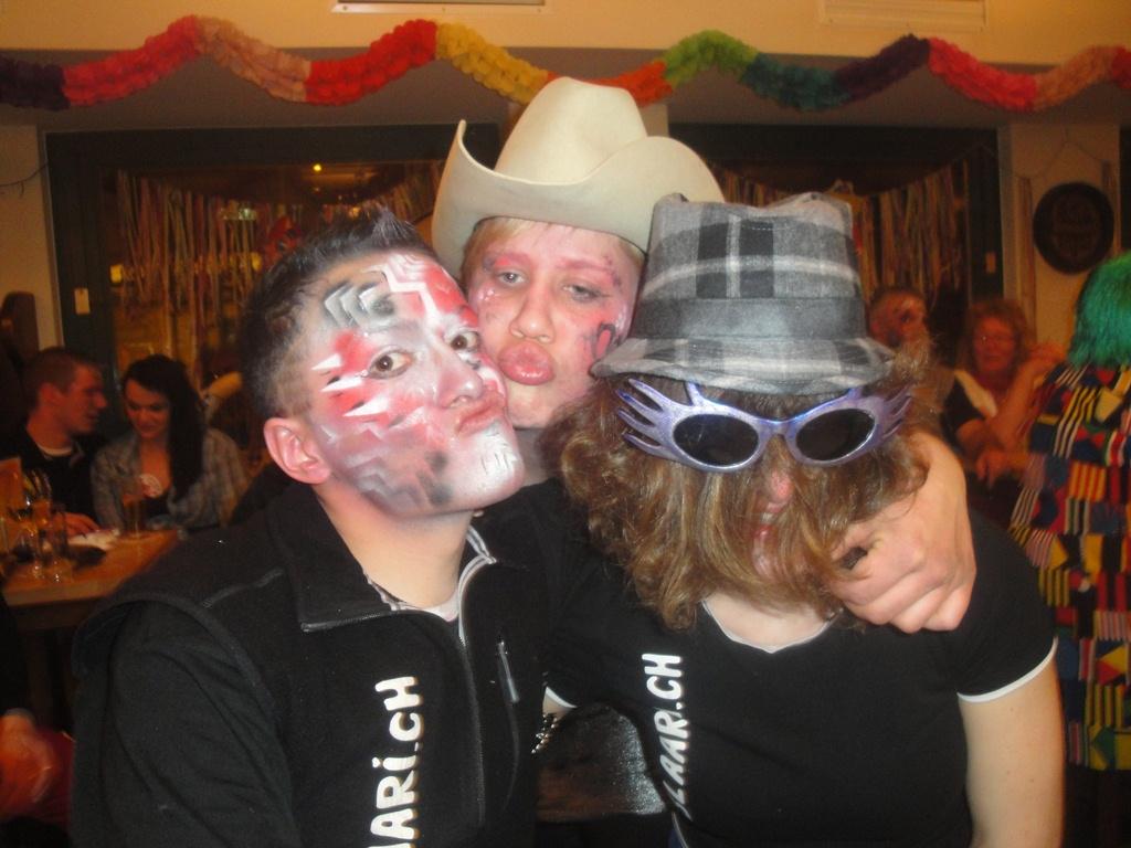 karneval-2012-833