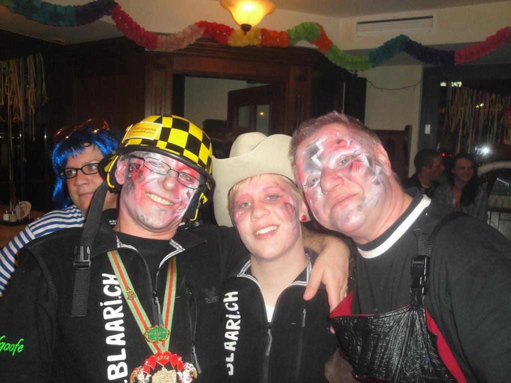 karneval-2012-836