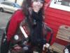 karneval-2012-539