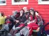 karneval-2012-542