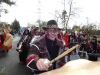 karneval-2012-553