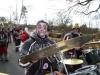 karneval-2012-554