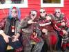 karneval-2012-559