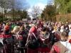 karneval-2012-560