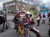 karneval-2012-563