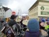 karneval-2012-573