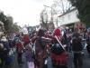 karneval-2012-574