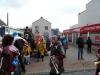 karneval-2012-578