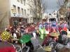 karneval-2012-579