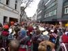 karneval-2012-582
