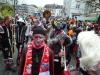 karneval-2012-583