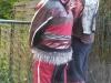 karneval-2012-586