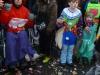 karneval-2012-587