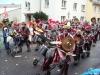 karneval-2012-590