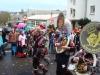 karneval-2012-592