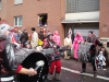 karneval-2012-597