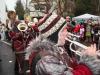 karneval-2012-600