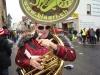 karneval-2012-602