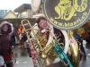 karneval-2012-603