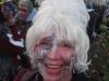 karneval-2012-604