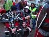 karneval-2012-609