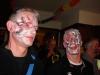 karneval-2012-615