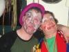 karneval-2012-632