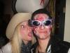 karneval-2012-634