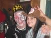 karneval-2012-639