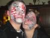 karneval-2012-641