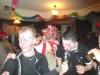 karneval-2012-649
