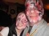 karneval-2012-653