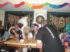 karneval-2012-660