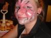karneval-2012-664