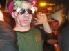 karneval-2012-665