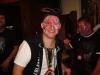 karneval-2012-756